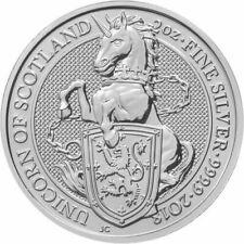 Королевский монетный двор Великобритании