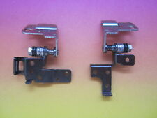 Scharniere Hinge IBM Lenovo G500S with Touch  Left Righ