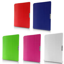 iPad Air 1 & Air 2 Slim Rim Case Cover Shell by Orzly