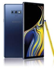 INSTANT Samsung Galaxy Note 9 Sprint Remote Unlock Service