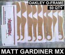 Gafas Oakley para conductores