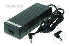 Caricabatterie alimentatore Acer TravelMate 2100 series ORIGINALE 19V 135W 7.1A
