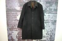 Mens M&S Collezione Coat size L No.Z817 9/11