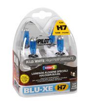 Lampade H7 AUTO MOTO Effetto Xeno (xenon) Pilot Lampa 12V 55W BLUE-XE 4500K
