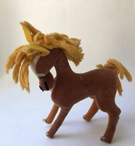DAKIN DREAM PET PONY HORSE