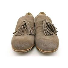 00e8b1b8c8c Steve Madden Flats and Oxfords for Women for sale