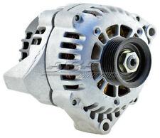 BBB Industries 8206-5 Remanufactured Alternator