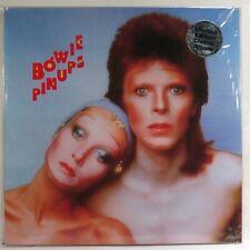 DAVID BOWIE - Pinups > 2001 Simply Vinyl  Ltd. 180 gr. LP > SEALED