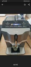 Siemens EQ.3 s300  1300W Kaffeevollautomat