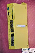 FANUC Power Mate-Model D Type A02B-0166-B531 in sauberem Top Zustand !