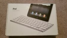Apple iPad Keyboard Dock for 30-Pin iPad (1st 2nd 3rd Generation) | A1359