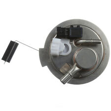 Fuel Pump Module Assembly Carter P76237M