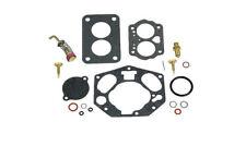 Reparatursatz Dichtsatz Vergaser Zenith 32 NDIX für Porsche 356 A, B und C