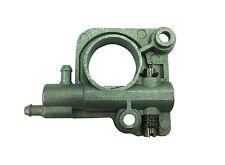 Everest Oil Pump Fits Echo CS350 CS2600