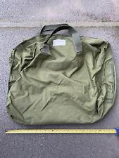 More details for old school arktis kitbag sas,uksf,mtp,multicam