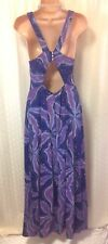 JOSEPH RIBKOFF (8/10/12) Gatsby Stretch Sparkly Lilly Evening Dress /Weddings