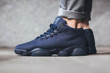 NIKE JORDAN HORIZON LOW Trainers Casual Fashion - UK 13 (EUR 48.5) Obsidian