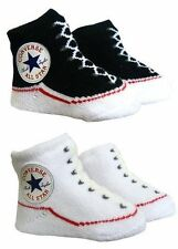 Converse Accessory Sets for Boys