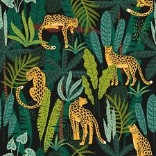 2 Paper Napkins / Serviettes for Decoupage / Parties / Weddings - Leopards
