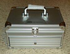 Creative Memories - LDR Charm Box / Scrapbooking Tool Box