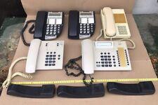 Lotto di TELEFONI da ufficio (Siemens Telecom)