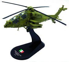 Amercom Helicopter 1:72 Agusta A129 Mangusta Italian Army, Italy, 1999 ACHY34