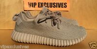 Adidas Yeezy 350 Boost Low Kanye West Oxford Tan Light Stone AQ2661