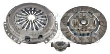 Clutch Kit 3pc (Cover+Plate+Releaser) fits MINI COOPER 1.6 01 to 04 W10B16A New