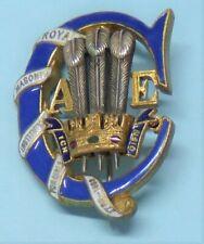 Masonic Stewards Jewel Royal Masonic Institution for Girls 1888