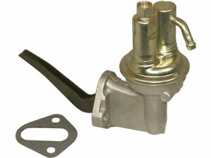 For 1976-1988 Jeep J20 Fuel Pump 49262WS 1977 1978 1979 1980 1981 1982 1983 1984
