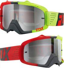 Gafas rojo para conductores