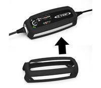 CTEK Bumper 60 Cover für Lithium XS CT5 MXS 5.0 Polar Test & Charge 56-915