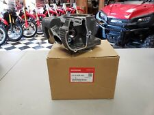 OE Honda Cylinder for 2004 CR125R #12110-KSR-A00 IN STOCK NOW!
