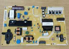 SAMSUNG Alimentatore per LED TV ue43ju6000 ue40ju6000 / bn96-35335a / l40s5_fhsv