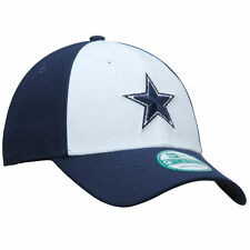 Dallas Cowboys  NFL Football New Era 9forty Cap Kappe Klettverschluss
