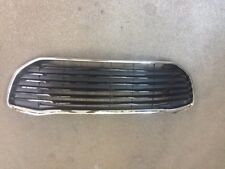 Brand New OEM Toyota 2016-18 Avalon GRILLE! Part number: 53112-07040
