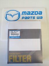 Madza6 Madza CX-7 Air Conditioning Pollen Filter Part# GJ6B-61-P11