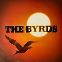 BYRDS The Byrds 1978 (Vinyl Double LP)