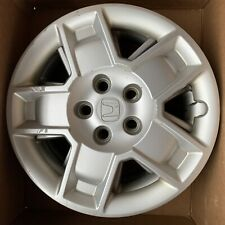 Honda Element wheel covers