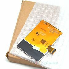 BRAND NEW LCD SCREEN DISPLAY FOR SAMSUNG GALAXY MINI 2 S6500 #CD-73