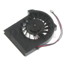 Laptop Cooling Fan for Lenovo ThinkPad T400 T410 T410i