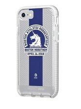 Tech21 Evo Check Boston Marathon Case Ultra-Thin - iPhone 7 / 8 OEM NEW