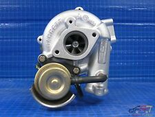 Turbolader NISSAN Almera Tino 2.2 Di 84 kW 114 PS YD1 452274