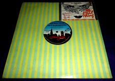 """PHILIPPINES:THE REAL THING - You To Me Are Everything,12"""" EP/LP,Record,Vinyl,"""
