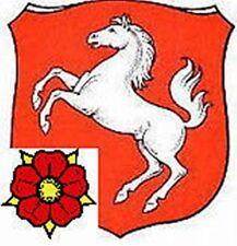 Ostwestfalen 8 historische Wertpapiere Grundstock Sammlung / Aktie Konvolut NRW