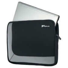 Targus Protective Carry Case Universal Laptop Notebook Neoprene Sleeve Bag 15.4""