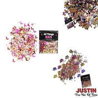 Hen Night Do Party Table Confetti Willy L Plate Sparkle Decoration Accessories