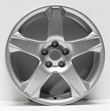"Chevrolet Sonic 2012 2013 2014 2015 2016 17"" OEM Replacement Rim 5526A 95040754"