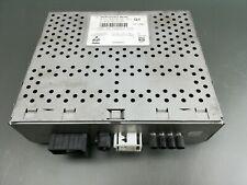 Original Mercedes W212 E-Class Digital Tunerbox Vst TV Video Tuner A2129009322
