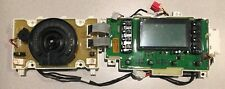 Lg Main Control Board #Ebr65270501 For Model # (see Pictures)Dryers.